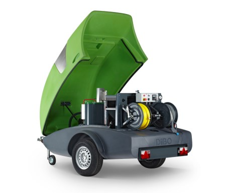 Hogedruktrailer-DIBO-JMB-M-450x386.jpg
