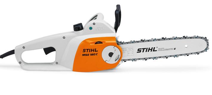 Boomzaag-STIHL-MSE180C-1.png