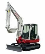 TB 250 LSA E