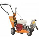 Eliet KS 300 Pro